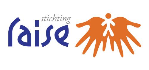 stichting raise